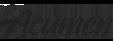 BT Acumen Logo